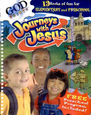 Journeys with Jesus