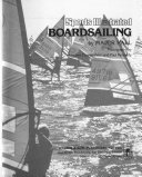 Sports Illustrated Boardsailing