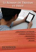 Pdf Fiche de lecture Le Roman de Tristan et Yseut (résumé détaillé et analyse littéraire de référence) Telecharger