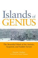 Islands of Genius ebook