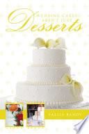 Wedding Cakes Aren t Just Desserts