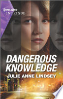 Dangerous Knowledge