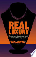Real Luxury