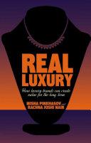 Real Luxury Pdf