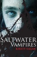 Pdf Saltwater Vampires