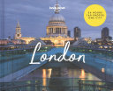 Photocity London