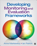 Developing Monitoring and Evaluation Frameworks Book