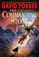 The Commanding Stone Pdf/ePub eBook