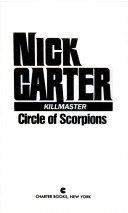 Circle of Scorpions