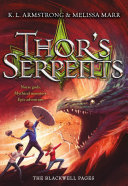 Pdf Thor's Serpents Telecharger