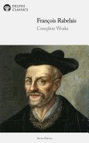 Pdf Complete Works of François Rabelais Telecharger