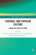 Football and Popular Culture