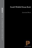 Pdf Freud's Wishful Dream Book