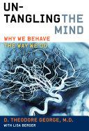 Untangling the Mind Pdf/ePub eBook