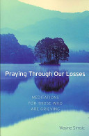 Praying Through Our Losses