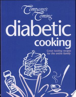 Diabetic+Cooking