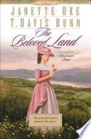 The Beloved Land Book