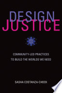 Design Justice