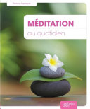 Mediter Lecons De Pleine Conscience