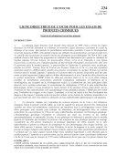 Pdf Lignes directrices de l'OCDE pour les essais de produits chimiques, Section 2 Essai n° 234 : Essai de développement sexuel des poissons Telecharger