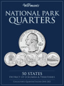 National Parks Quarters