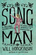 Song Man