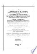 Mirror of Hannibal
