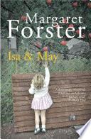 Isa and May Book