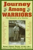 Journey Among Warriors