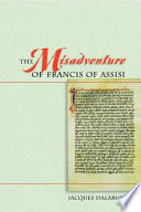 The Misadventure of Francis of Assisi