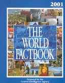 The World Factbook 2001