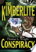 The Kimberlite Conspiracy