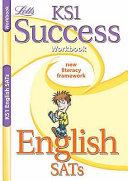 Success Workbook English