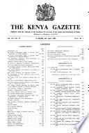 Apr 8, 1958