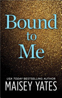 Bound to Me ebook