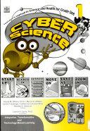 Cyber Science 1 Tm' 2007 Ed.