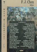 Trends in Brain Mapping Research
