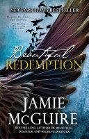 Beautiful Redemption: A Novel Pdf/ePub eBook