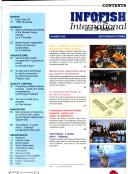 INFOFISH international