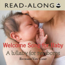Welcome Song for Baby Read Along