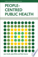 People Centred Public Health Book PDF