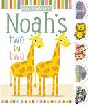 Pdf Noah's Two by Two