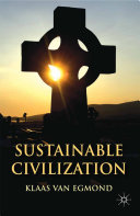 Sustainable Civilization Pdf/ePub eBook