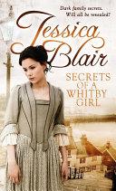Secrets of a Whitby Girl Pdf/ePub eBook