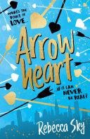 Arrowheart [Pdf/ePub] eBook