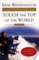 Download Touch the Top of the World Epub