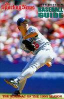 Baseball Guide  1996