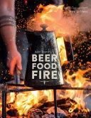 Beer Country   s Beer Food Fire