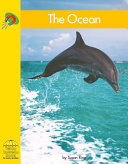 People Change the Land Book