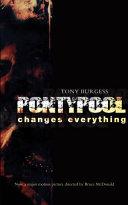 Pontypool Changes Everything Book